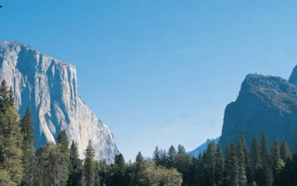 OS X Yosemite released