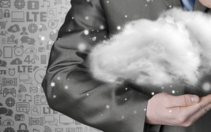 How the Cloud adds value to your business