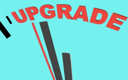 5 Signs hardware needs to be upgraded