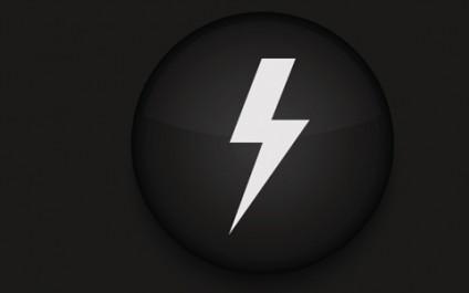 Saving energy on your Mac