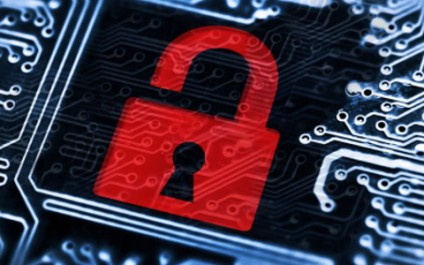 Expired antivirus – is it a big deal?